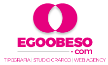 Egoobeso Communication